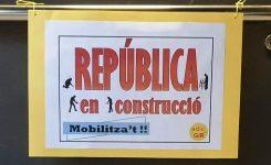 Campanya Mobilitza't
